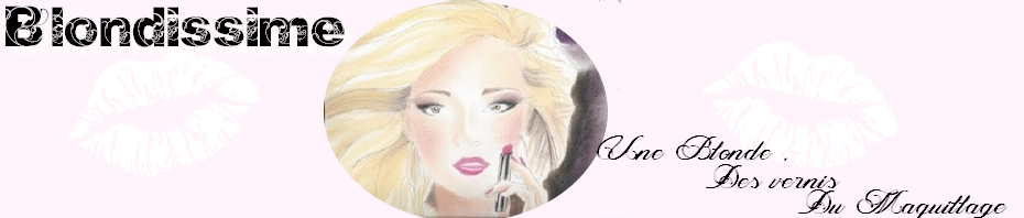 http://www.blondissime.com//