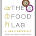 Free book  the Food Lab Better Home Cooking Through Science pdf