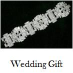 http://queensjewelvault.blogspot.com/2012/11/the-wedding-gift-bracelet.html
