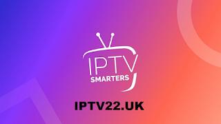 IPTV SMARTERS : Comment ça marche ?
