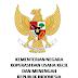 Tugas dan Fungsi Kementerian Koperasi dan Usaha Kecil dan Menengah Republik Indonesia