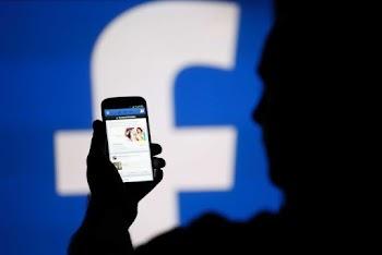 फेसबुक कमेंट पर कलेक्टरी गंवाने वाले गंगवार और चक्रवर्ती को क्लीनचिट