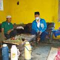 Kades Pulosari Pemalang: Rumah Dibakar Merupakan Kasus Pertama dan Terakhir