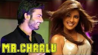 Mr Chaloo 2017 Hindi Full Movie download khatrimaza worldfree4u
