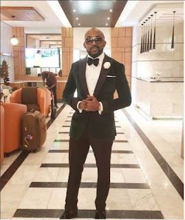 Don jazzy's hilarious birthday message to banky w