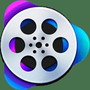 تحميل الفيديوهات من مختلف المواقع
