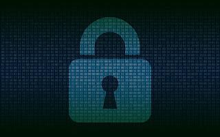 FireEye hack ciberataque