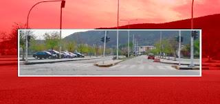 H Kastoria stin epoxi tou koronoiou