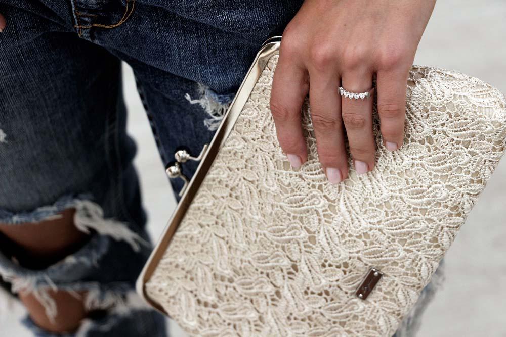 Quel est la sac à main idéal ?