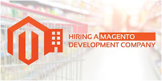 Magento Development Compay