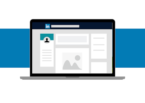 How to use LinkedIn to Promote your Business and Achieve your Goal