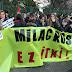 """La Fundación Miranda plantea una negociación con una """"nueva oferta"""" de La Milagrosa"""