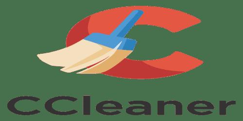 تحميل برنامج سي كلينر 2020 CCleaner لتنظيف وتسريع الكمبيوتر مجانا