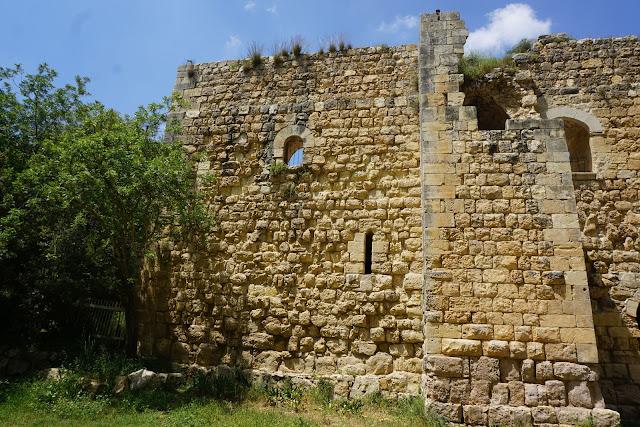 מצודת עין חמד