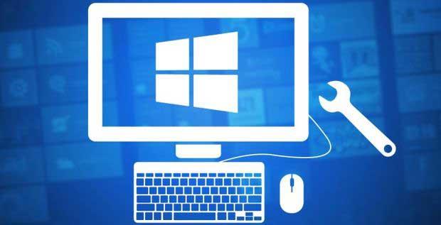 5 Cara Optimalkan Performa Laptop Komputer Sebelum Bermain Game