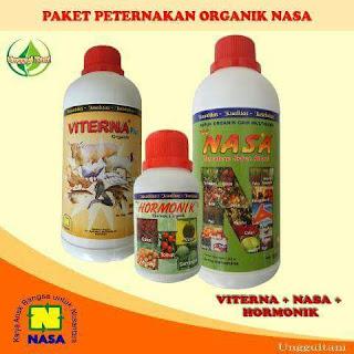 http://www.distributorpupuknasa.com/2017/11/distributor-pupuk-nasa-di-dumai-riau.html