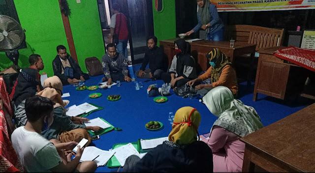 KPU Ngawi Mengucapkan Idul Adha