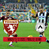 Prediksi Torino vs Udinese, Minggu 13 Desember 2020 Pukul 00.00 WIB