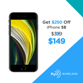 h2o-wireless-iphone-offer