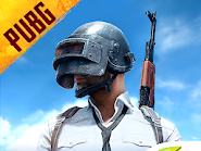 Download PUBG MOBILE LITE v0.5.1 Apk + Obb Data