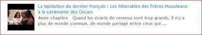 https://code7h99.blogspot.com/2020/01/la-lapidation-du-dernier-francais-les.html