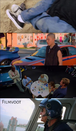 fast and furious 2 full movie in hindi