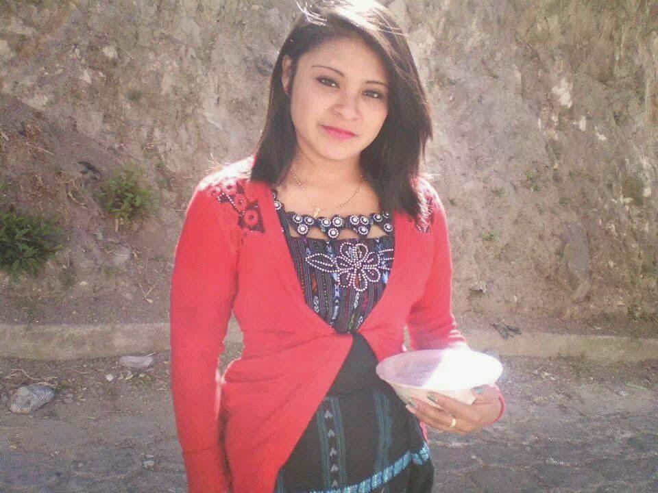Chicas Bonitas De Xela: Mundo Guate: Chicas Hermosas De Guatemala