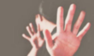 Miris,! Anak Kandung Sendiri Di Rudapaksa
