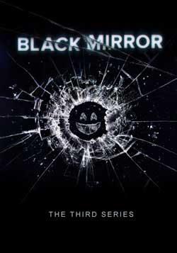 Black Mirror (2016) Season 3 Complete