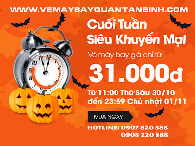 http://www.vemaybayquantanbinh.com/