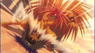 Download Anime Ushio and Tora 04 Subtitle Indonesia