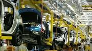 L'industrie automobile marocaine Recrute 275 Postes