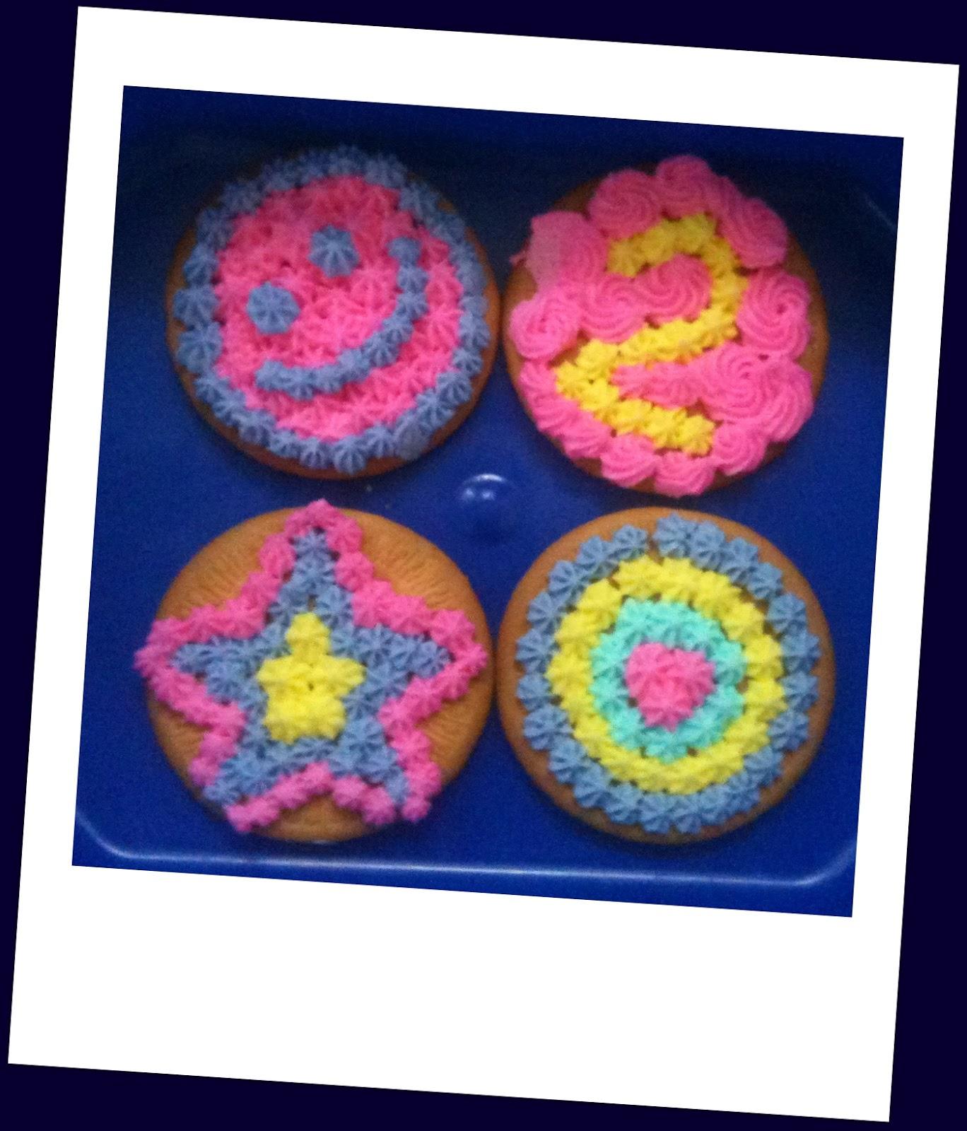 Formation Cake Designer Wilton