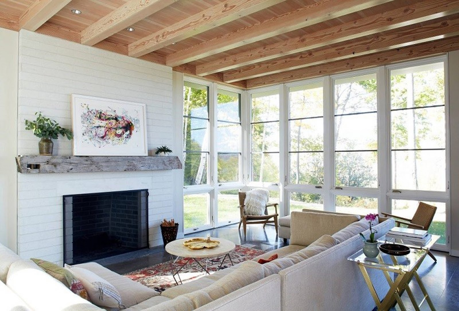 home designer interiors 2014 2. Home Designer Interiors home interior designs amazing designer interiors 24
