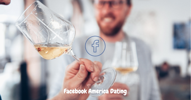 Facebook America Dating – Is Facebook Dating Available In America – Dating App with Facebook