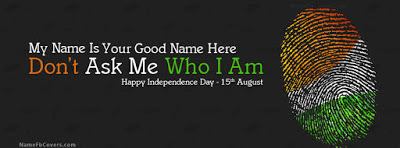happy-independence-day-facebook-cover-images-2019