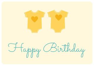 awesome happy birthday wishes,bday greetings,happy birthday