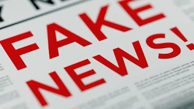 Fake News: Notícia de que empresário de SAJ teria sido sequestrado é falsa