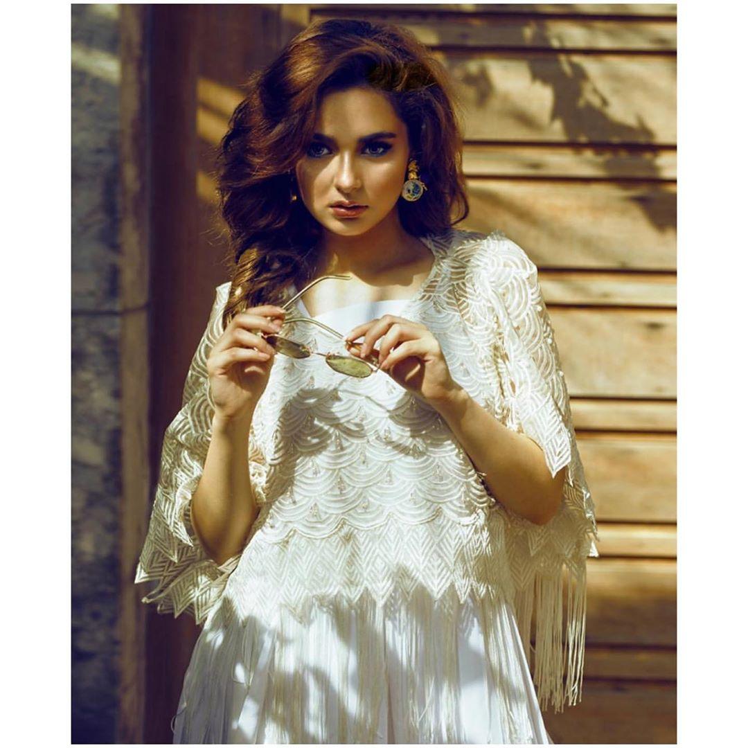 Download Hania Amir Photos