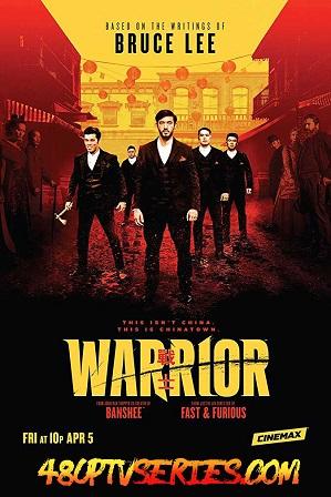 Warrior Season 1 Download Full 480p 720p