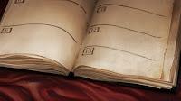 Il Diario di Tom Riddle