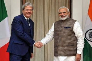 India-Italy-business-can-be-more-than-8-billion-dollar
