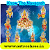 Understand the 9 God of Navagrah With Remedies