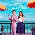 Drama Nasi Kerabu Untuk Che Abe (2020) TV3