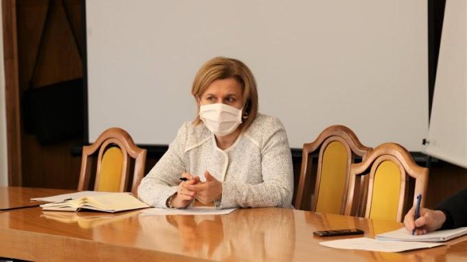 Cenzúrázza Tatabánya baloldali polgármestere a helyi lapot