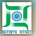 Jharkhand SSC Recruitment 2016 - PGT Teacher Online form