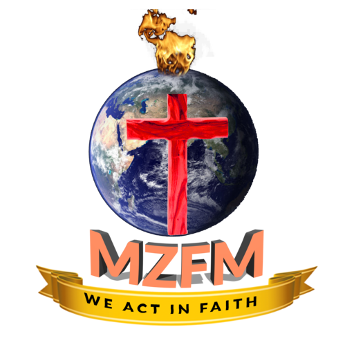 The 2 Short Movies Set To Be Released By Mount Zion.