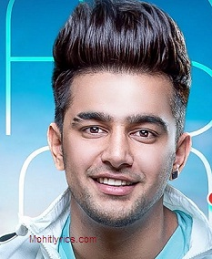 Latest Punjabi song Shopping sung by Jass Manak and music has given by him. Punjabi song shopping lyrics has written by Jass Manak and produced by KV Dhillon.It has published by Geet MP 3.