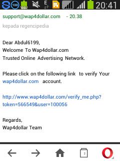 daftar-wap4dollar4.jpg