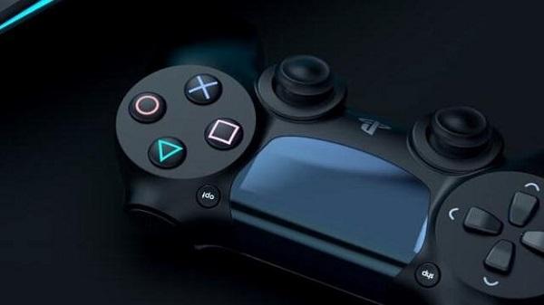 أحد المطورين يكشف حقيقة الشكل المسرب لجهاز PS5 وتفاصيل مهمة جداً نكتشفها !